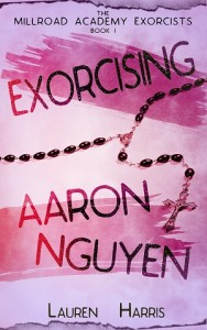 coverPhoto_exorcisingAaron_nguyen_by_laurenScribe_harris_300x480